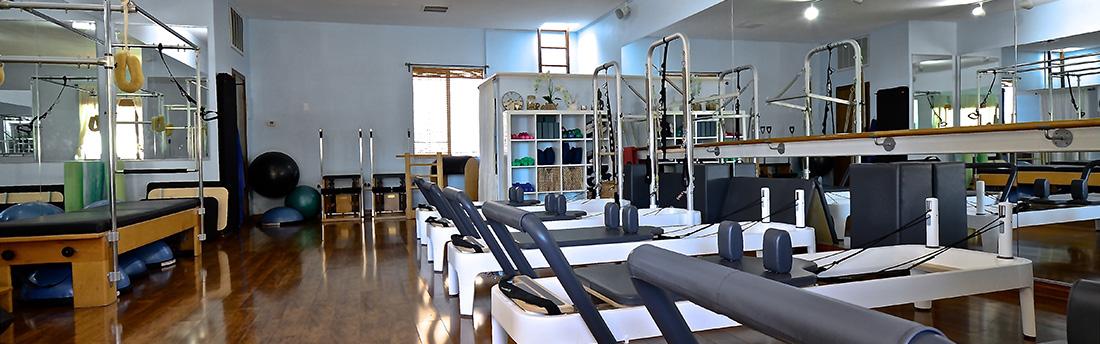 Art of Pilates Studio in Playa Del Rey | Art of Pilates ...